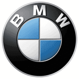 BMW.logo Copy